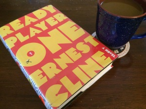 2015-04-09 Ready Player One