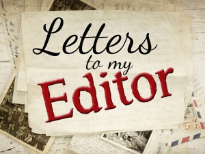 Letters-to-My-Editor_edited-1