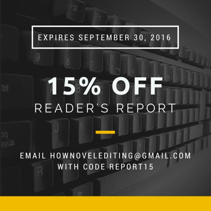 2016-9 REPORT15